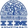 Indian Institute of Management, Ahmedabad (IIM-A),