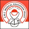 AMC MET Medical College, Ahmedabad