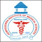 Kempegowda Institute of Medical Sciences, Bangalore